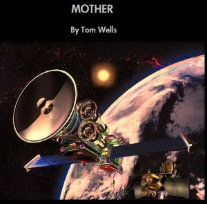Mother available at Smashwords.com